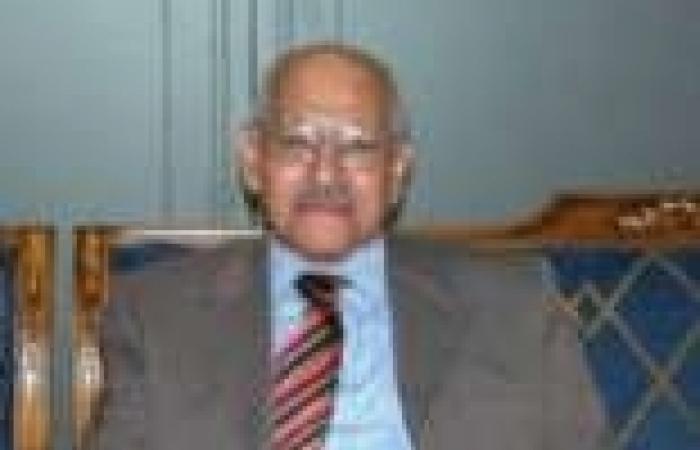 كمال أبوالمجد: أهل الأزهر هم الأقرب للإسلام الوسطي.. ونحتاج زعيما حقيقيا
