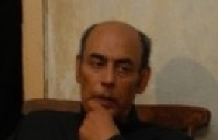 """أحمد بدير: الشعب لن يصمت تجاه أفعال النظام.. ووقعت لـ""""تمرد"""""""