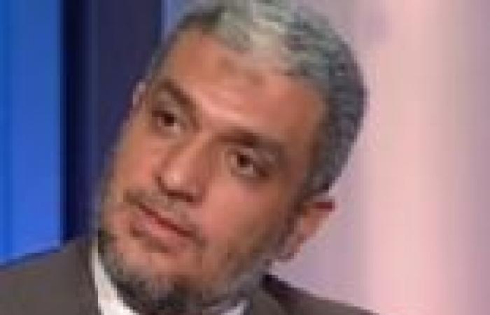 """المتحدث باسم """"الحرية والعدالة"""": أخطاء المعارضة أكثر من """"الرئاسة"""""""