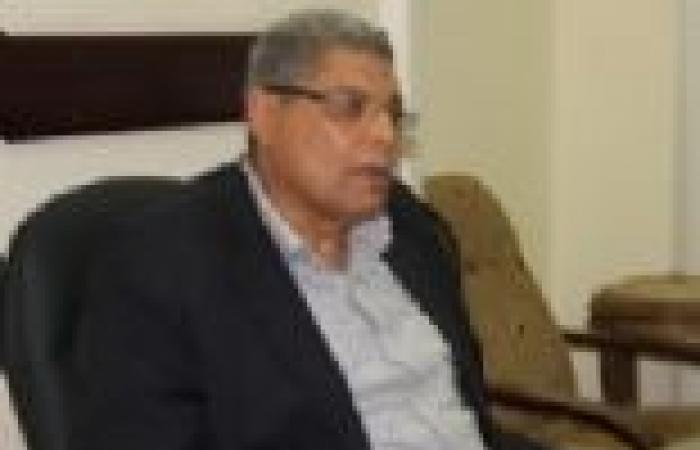 رئيس قضاة الإسكندرية يتراجع عن مبادرته لاحتواء الأزمة مع «الشورى»