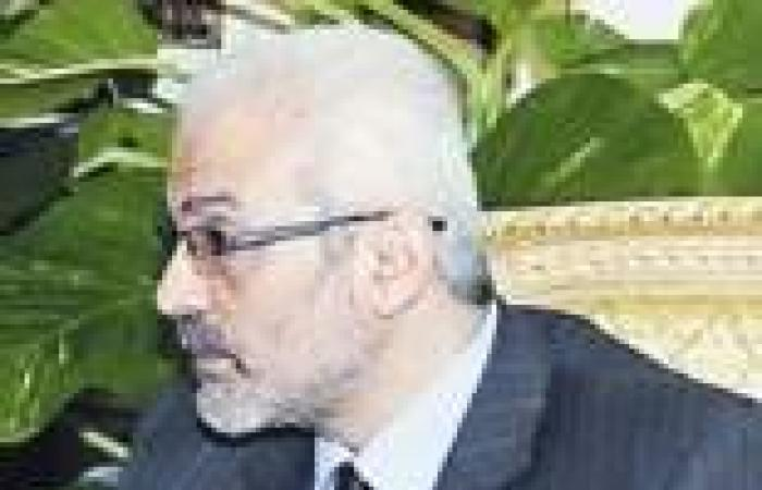 """وزير الثقافة: لا أنتمي لـ""""الإخوان"""".. ولا أمارس الإقصاء ضد أي تيار"""