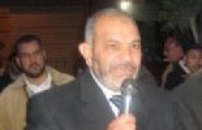 """وكيل الأمن القومي بـ""""الشورى"""": قرار الدستورية مخالف للدستور"""