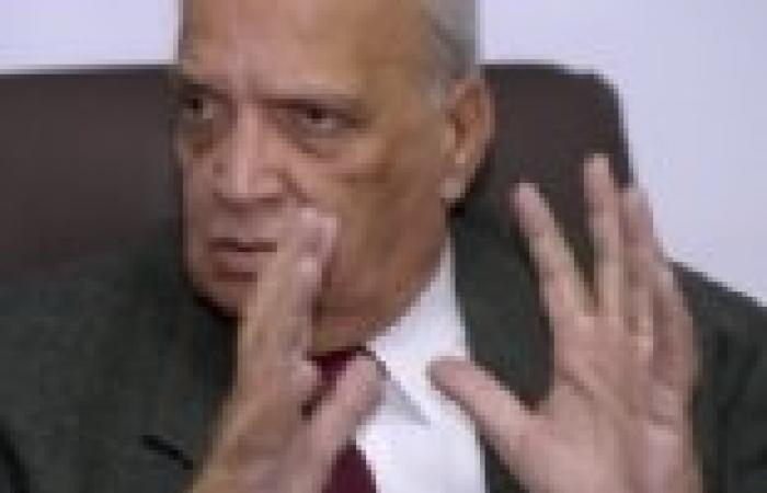 """نور فرحات: """"الدستورية"""" توائم الأمور سياسيا وهذا لا يعيبها"""