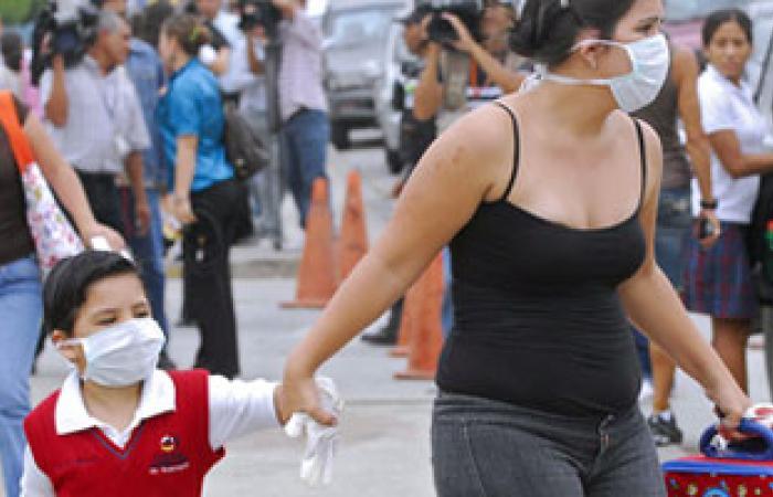 """إيطاليا: فيروس كورونا """"تحت السيطرة"""" بعد اكتشاف أول حالات إصابة"""