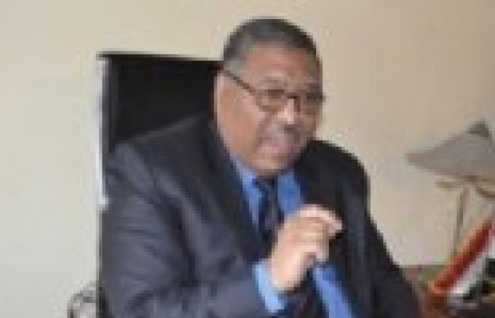 وزارة الآثار تعلن عن مشروع لترميم محطات رحلة العائلة المقدسة في مصر