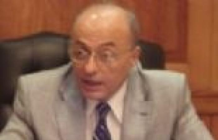 اليزل: التدخل العسكري سيكون حلًا لو وجدنا مخطط تعطيش مصر يتحقق