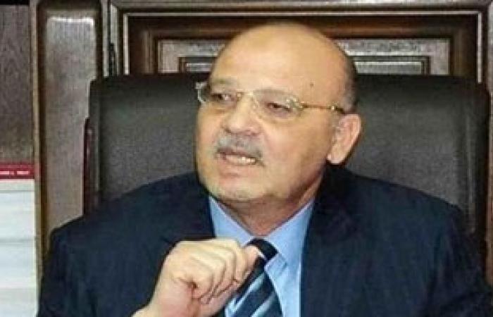 """""""الكهرباء"""": 570 مليون دولار تكلفة مصر فى مشروع الربط الكهربائى مع السعودية"""