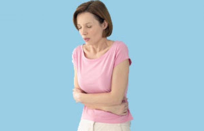 طرق بديلة لعلاج الألم