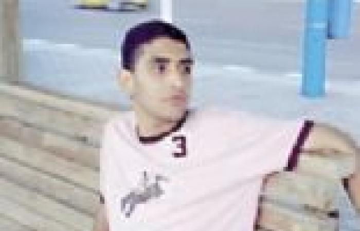 والد المجند المختطف: طائرة عسكرية مشطت «المنطقة» ولم تعثر عليه