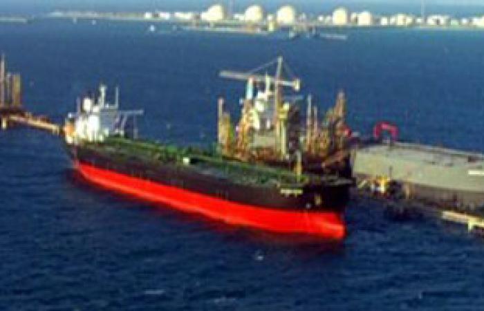 10.48 ملايين برميل يوميا إنتاج روسيا من النفط فى مايو