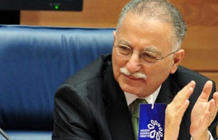 """التعاون الإسلامى تعقد مؤتمراً فى """"باكو"""" لتأمين العجز المالى لفلسطين"""