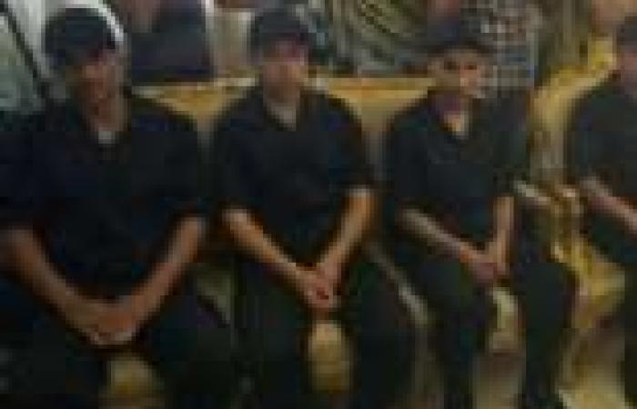 واشنطن بوست: حادث اختطاف الجنود يؤكد عجز مرسي في التعامل مع ملف سيناء