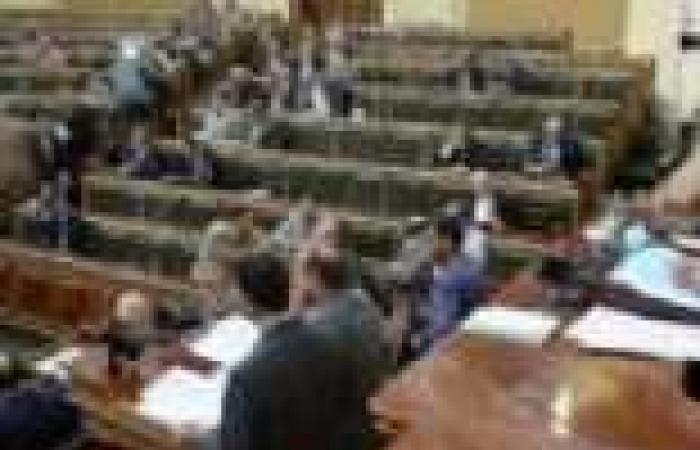 """الشؤون الخارجية بـ""""الشورى"""" توافق على الإعفاء المتبادل للتأشيرات الدبلوماسية بين مصر وإسبانيا"""