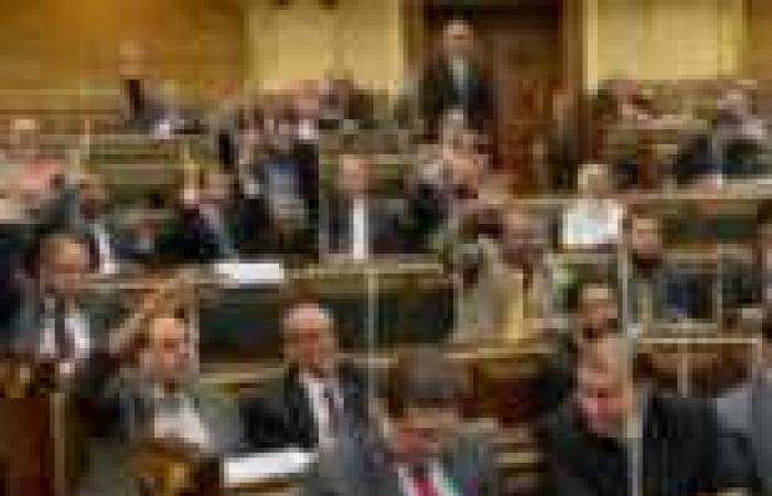 """رئيس لجنة الثقافة والإعلام بالشورى يطالب بـ""""تسريح"""" بعض العاملين في """"ماسبيرو"""""""