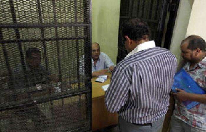 الحملة الشعبية لمقاطعة دفع فواتير الكهرباء تجدد دعوتها بالإسكندرية