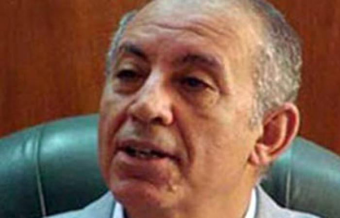 تكريم الحاصلين على برونزية بطولة قبرص للملاكمة من أبناء بورسعيد