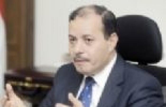 """وزير الإعلام: """"ماسبيرو"""" أهدى مبارك 3 سبائك ذهبية.. ومرتبي 1400 جنيه فقط"""