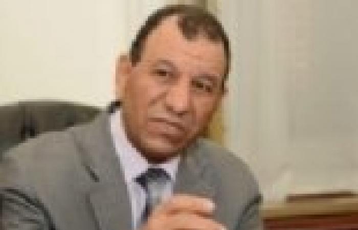 """وزير """"التعليم"""": مشكلة """"سد النهضة"""" يمكن أن تحل بالتحاور"""