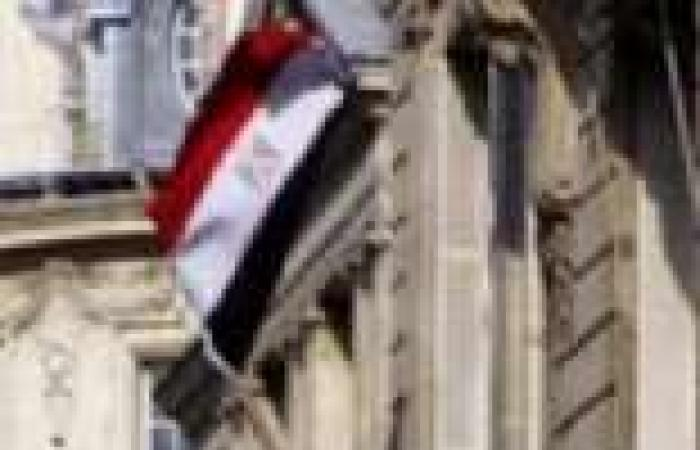 السفارة المصرية بفرنسا تجري اتصالاتها لوقف بيع مخطوطات القرآن الكريم
