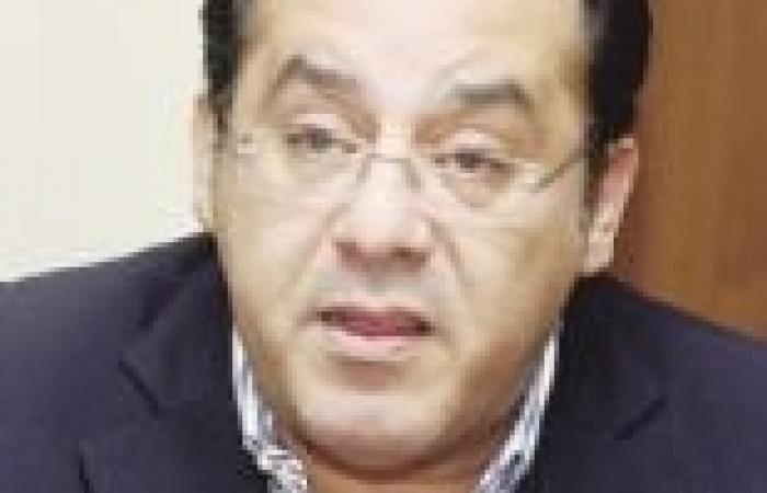 """""""غد الثورة"""" بالبحيرة: إذاعة حوار مرسي والسياسيين دون علم """"مهزلة"""""""