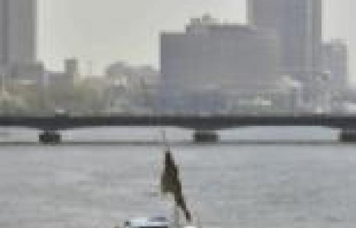 باحث في الشؤون الإفريقية: الاتفاقيات بين دول النيل تجعل المساس بحصتنا في المياه غير قانوني