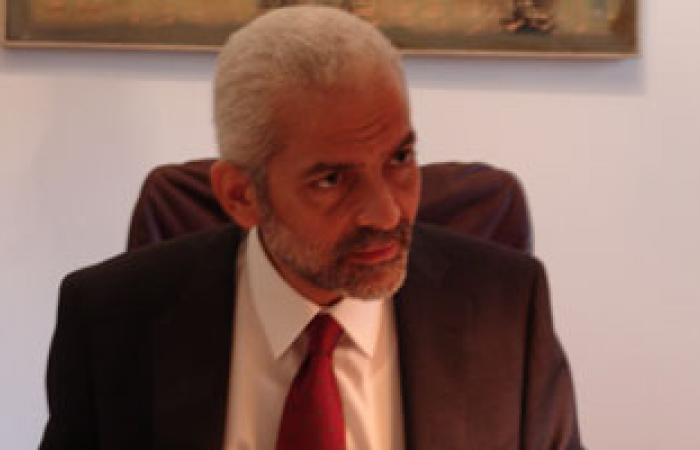 وزير الثقافة: توثيق ثورة 25 يناير المجيده واجب وضرورة