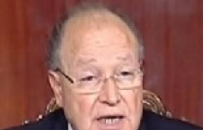 """نائب يتهم رئيس """"التأسيسي"""" وحركة النهضة بـ""""الاحتيال"""" في صياغة الدستور التونسي"""