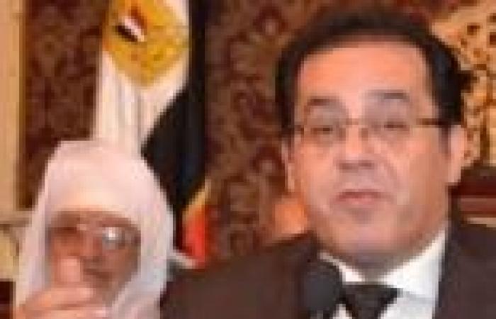 أيمن نور: سأكتب مذكرة للرئاسة أستنكر فيها إذاعة الحوار الوطني