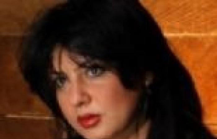 حنان الشبيني: الإعلاميات المصريات يتعرضن للتحرش بشكل متزايد