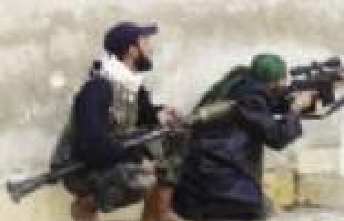 """""""داماس بوست"""": تنظيم القاعدة ينشئ قسما لتلقي شكاوى المواطنين في سوريا"""