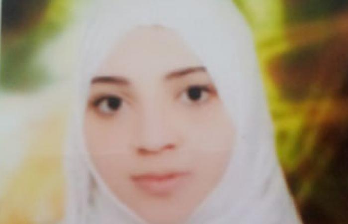 بعد 100 يوم على غيابها..أسرة فتاة الواسطى تطالب المسئولين بإرجاعها