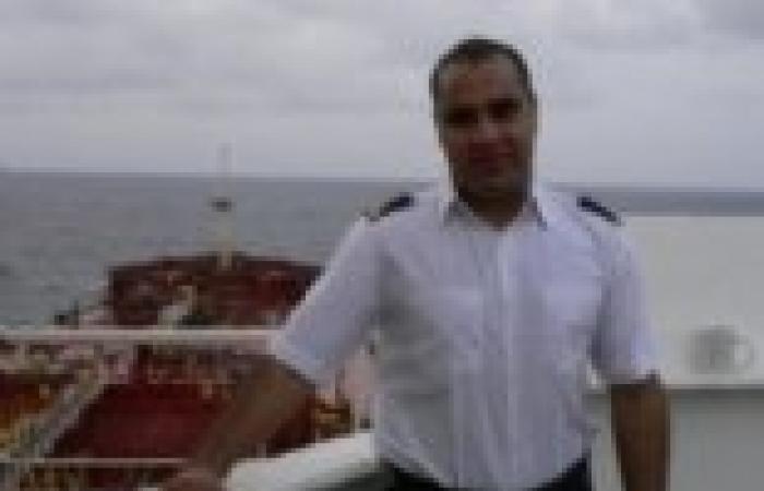 بعد انتهاء أزمة احتجازه فى إريتريا.. اختفاء القبطان «الحليسى» قرب شواطئ جدة
