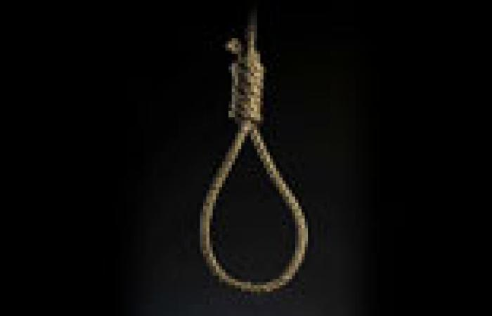 إعدام سعودي قتل مواطنا دهسا بسيارته عمدا
