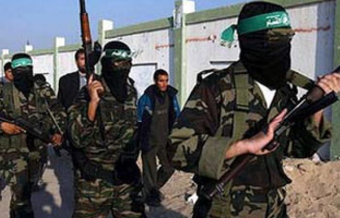 مصادر بحماس: كتائب القسام تتمسك بالتحالف مع نصر الله وإيران