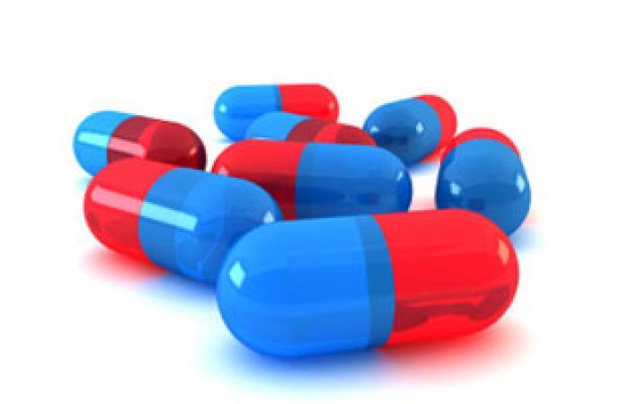 """باحثون أمريكيون: """"سيبروفلوكساسين"""" يرفع خطر الإصابة بأمراض الكلى الحادة"""