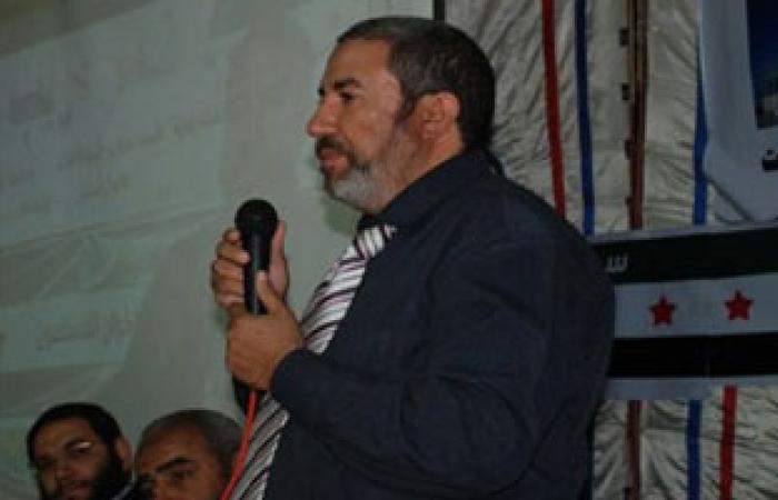 الحرية والعدالة بسوهاج يجرى عمليات ترقيع الأذن بالمجان