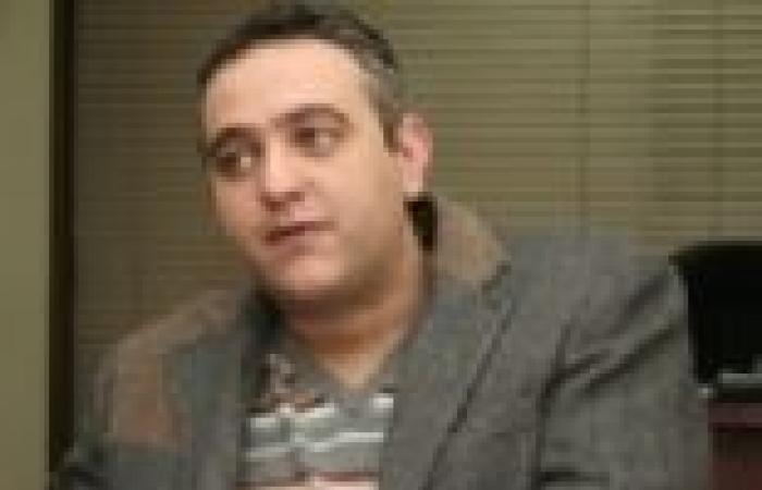 """محمد حفظي لـ""""الوطن"""": واجهنا صعوبات في تنظيم الدورة الحالية من مهرجان الإسماعيلية الدولي"""