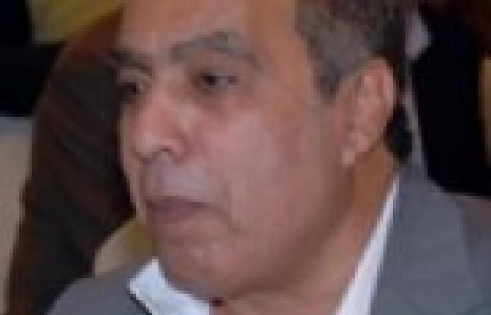 بالفيديو| محمد العدل: المثقفون يبحثون كيفية الحفاظ على دار الكتب خوفا من تزييف المخطوطات