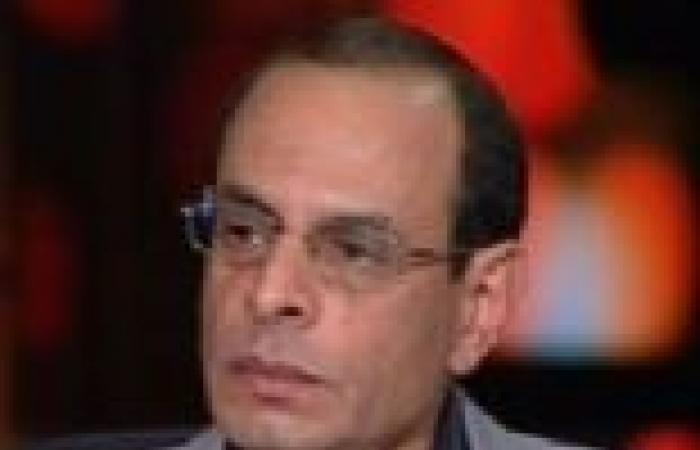 """محمد البرغوثي: """"مبارك"""" أكثر وطنية وأشرف من """"المحفل"""" الذي يحكم مصر الآن"""
