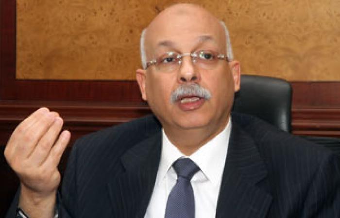 افتتاح خط إنتاج مصرى للأدوية المزمنة