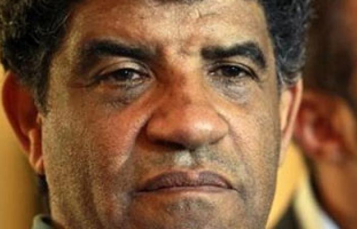 محامى مدير مخابرات القذافى يدعو ليبيا لتسليمه لمحكمة لاهاى