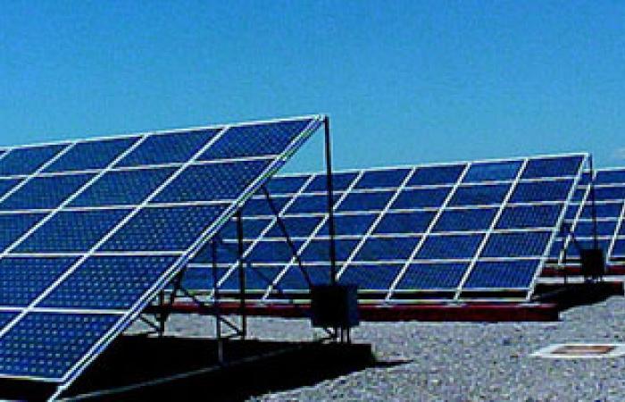 الصين: الرسوم الأوروبية على الألواح الشمسية تهدد 400 ألف وظيفة بالخطر