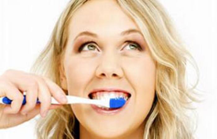 دراسة: الجبن الشيدر تساهم فى حماية الأسنان من التسوس