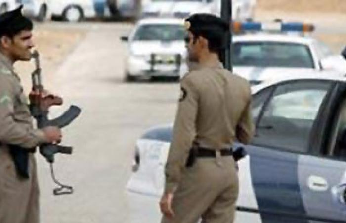 """السعودية: وجود """"المحرم"""" شرط لعمل السعوديات فى حراسة الحدود"""