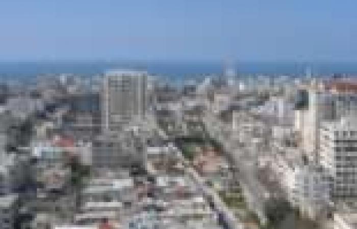 """""""فُلك غزة"""".. سفينة لكسر الحصار من ميناء القطاع إلى العالم الخارجي"""