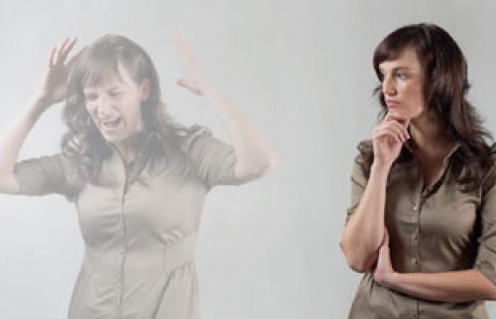 تسمم الرصاص قد يزيد من فرص الإصابة بالفصام