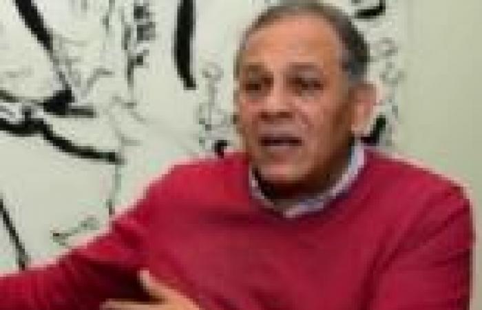 """""""السادات"""" يحمل الرئيس مسئولية وضع مصر على القائمة السوداء لمنظمة العمل"""