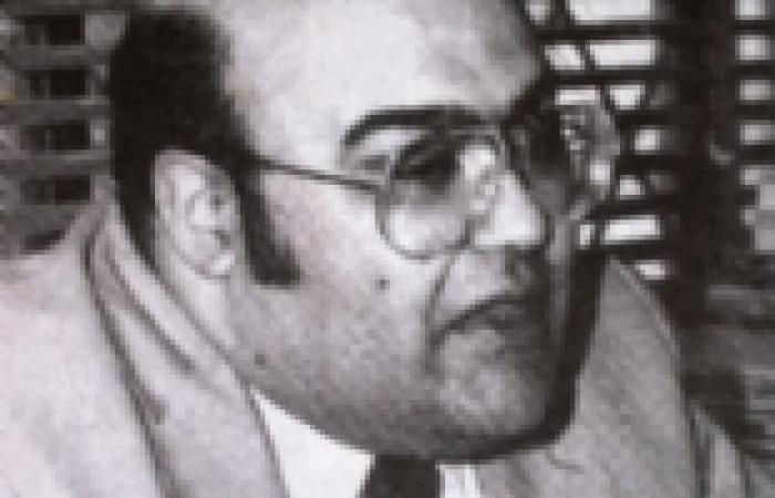 """في ذكرى فرج فودة.. """"كفاية"""" تطالب """"مرسي"""" بإعلان أسباب الإفراج عن قاتله"""