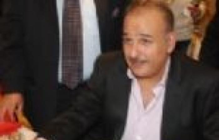 """جمال سليمان يصور """"نقطة ضعف"""" في شوارع مصر الجديدة"""