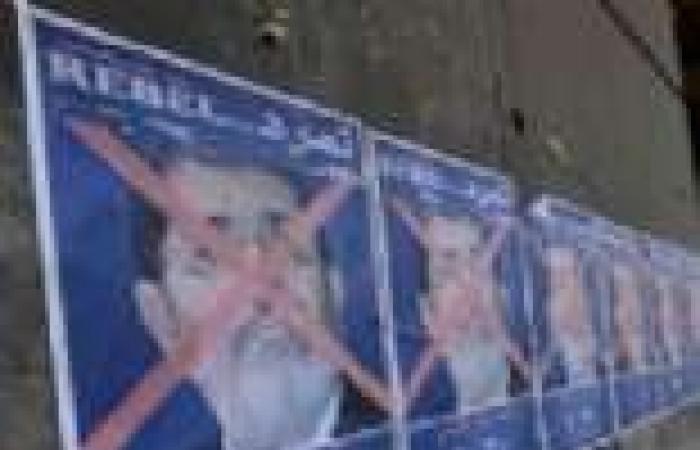 """اللجنة التنسيقية لـ""""30 يونيو"""" ترسم سيناريو الفترة الانتقالية بعد إسقاط مرسي"""